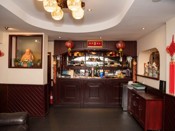 Beijing-Cantonese-restaurant-burnley